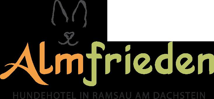 Almfrieden - Ihr Hotel in Ramsau am Dachstein